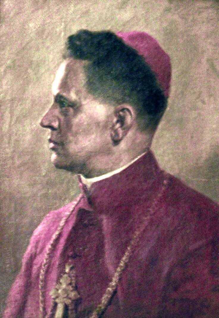 Jak Tadeusz Mazowiecki szkalował biskupa Kaczmarka