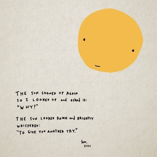 Happy Sun-day (shine bright -- you are YOU after all) . . . #diet #motivationalquotes #inspiration #inspirationalquotes #quotes #lookforward #forwardmotion #youmatter #youareamazing #you #yes #powerofnow #beherenow #presentmoment #everythingsgoingtobeokay #believe #goals #motivation #sunday #sundaymorning #weekend