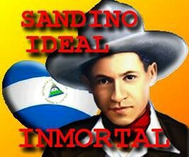 @NICARAGUABENDITA ***GRUPO DE AMOR, COMPASION, CARIDAD Y ORACION: 1-FUNDACION RIGGY QUEEN: HACIENDO PATRIA BENDITA POR LA GRACIA DE DIOS! https://www.facebook.com/groups/370910836308312  ***GRUPOS DE FE, ALABANZAS Y DEVOCION ESPIRITUAL: 2-I ONLY ASK OF GOD FOR MY NICARAGUA, NICARAGUITA!!! https://www.facebook.com/groups/203608449767856 3-GOD BLESS MY NICARAGUA! DIOS BENDIGA MI NICARAGUA! https://www.facebook.com/groups/223148474455246 4-SALVE A TI, NICARAGUA…