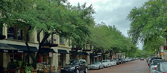 Tripbuilder Topspot Winter Park Orlando Fl Places To See Visit Tripbuilder Media