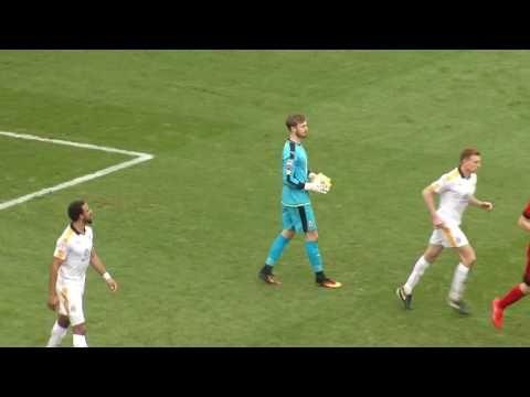 Leyton Orient vs Cambridge - http://www.footballreplay.net/football/2016/12/31/leyton-orient-vs-cambridge/