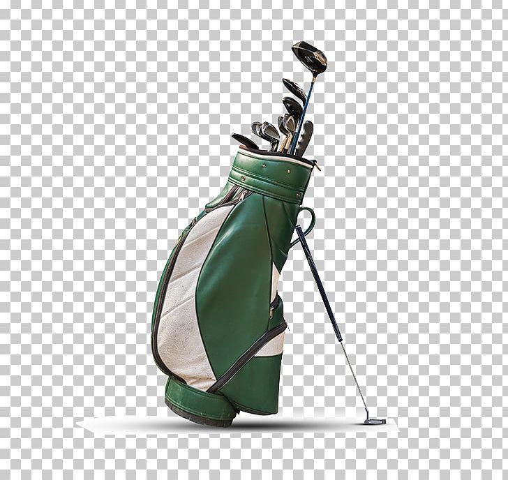 Golf Clubs Iron Golf Balls Golf Equipment Png Bag Club Golf Golfbag Golf Bag Golf Equipment Golf Clubs Golf