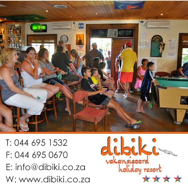 When last did you practise your skills to play darts? The women at Dibiki Holiday Resort tried very hard to win this round !! Thank you Gawie, for helping out with the organising and a BIG HUG and THANK YOU for Andre Kruger of Outerpool Surf Shop, for sponsoring a lot of prizes for all the fun competitions at Dibiki in December 2013.   #holiday, #activities, #hartenbos