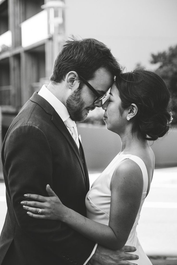 Pyrmont-park-bride-and-groom-portraits (9).jpg