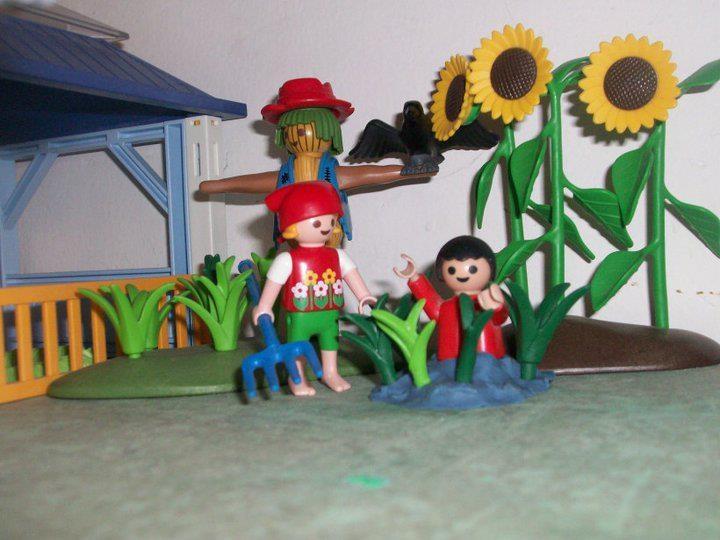 Playmobil babyzimmer ~ Best playmobil world images playmobil playmobil