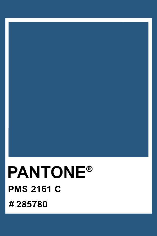 Pantone 2161 C Pantone Color Pms Hex Pantone Colour Palettes Pantone Web Colors