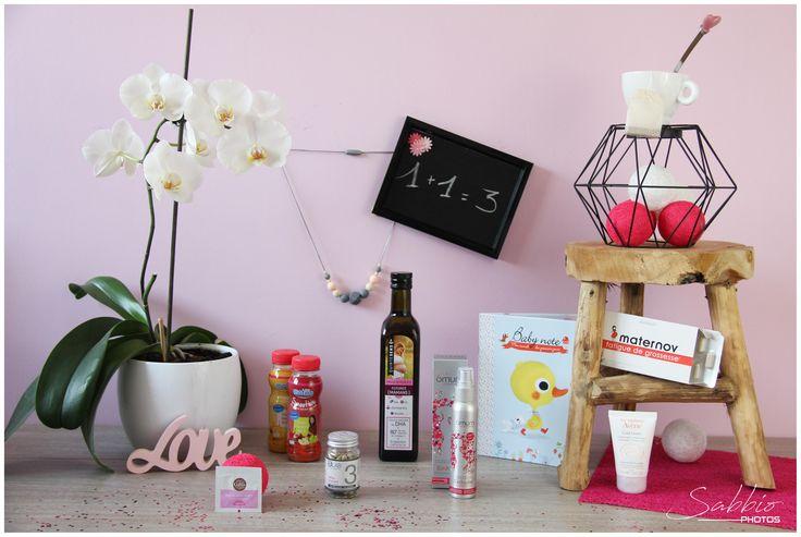 les 25 meilleures id es de la cat gorie cadeaux pour future maman sur pinterest cadeaux b b. Black Bedroom Furniture Sets. Home Design Ideas