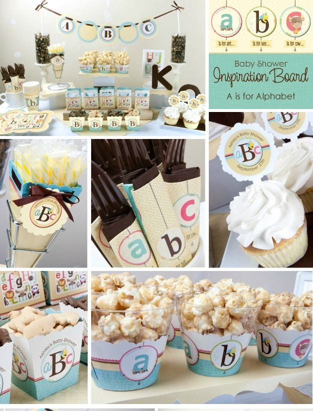 Best 25 Alphabet baby showers ideas on Pinterest Alphabet wall