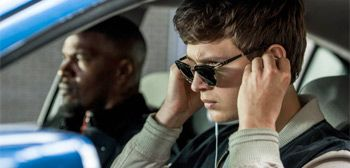 """Must Watch: First Trailer for Edgar Wright – s – Baby Driver – Crashes In #edgar #wright, #baby #driver, #ansel #elgort, #jamie #foxx, #getaway #driver,to #watch,trailer http://botswana.remmont.com/must-watch-first-trailer-for-edgar-wright-s-baby-driver-crashes-in-edgar-wright-baby-driver-ansel-elgort-jamie-foxx-getaway-driverto-watchtrailer/  # Must Watch: First Trailer for Edgar Wright's 'Baby Driver' Crashes In """"The moment you catch feelings, is the moment you catch a bullet."""" Sony has…"""