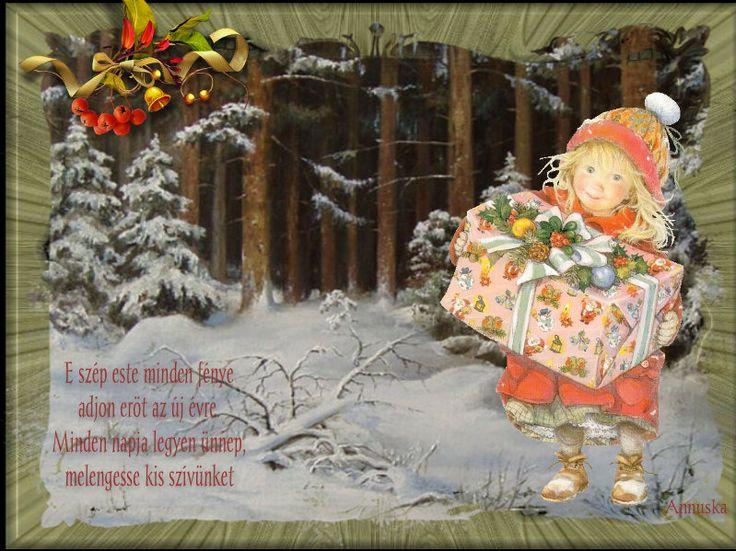 Karácsony, egyedül,A templomban,Ez más karácsony,Szegény Karácsony,Karácsony éjjelén...,Ne csak karácsonykor...,Szomorúság, Szenteste,Karácsonyi szeretet,Karácsony..., - dorotea55 Blogja - Mihai Eminescu, Baczó Zsolt versei Poet.hu, Gámentzy Eduárd, Jószay Magdolna , Molnár Rózsa, Pákozdi Sarolta, Páskulyné Kovács Erzsébet, Siktár Éva /Varika, Válóczy Szilvia , Pénzár M. Csaba , Alfredo Rodriguez festményei., Benczes Sándor Gábor, Ecsedi Éva, Görzsönyi Vargha Gyula , Koncsek Emilia, ...