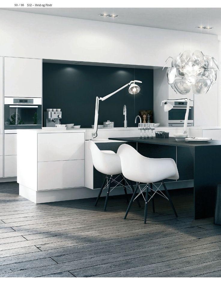 Luxury  dansk design svane ca Euro ohne Ger te und Montage