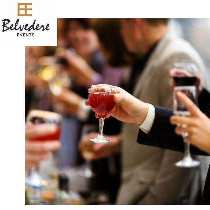 Belvedere Events Center dispune de  servicii perfect adaptate pentru cele mai reușite evenimente. De la petreceri anuale de companie, la lansare de produse, la petreceri de firmă de Crăciun, petreceri aniversare și orice alte evenimente legate de viața unei companii. Brasov. Events. Corporate. Parties. Birthdays. Catering.