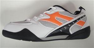 Morehouse USA Elite Fencing Shoes