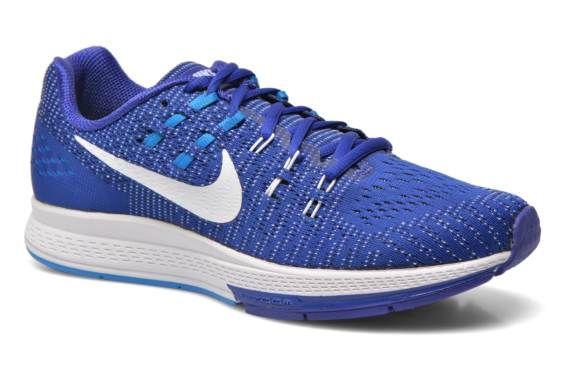 Nike Sportschoenen Nike Air Zoom Structure 19 3/4'
