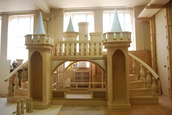 ultimate boys bedroom | Beds| Boys Beds |Princess Furniture| Princess Rooms |Childrens Bedroom ...