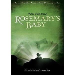 Rosemary's Baby (Amazon Instant Video)  http://www.amazon.com/dp/B000IZ8NBU/?tag=http://howtogetfaster.co.uk/jenks.php?p=B000IZ8NBU  B000IZ8NBU