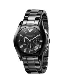 Reloj de hombre Armani - Hombre - Relojes - El Corte Inglés - Moda