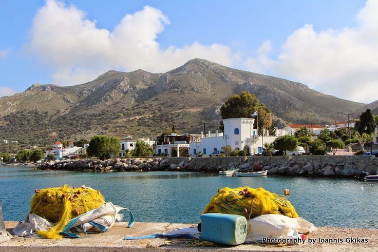 Livadia |Discovering Kos and the surrounding islands http://www.discoveringkos.com/2014/06/livadia.html