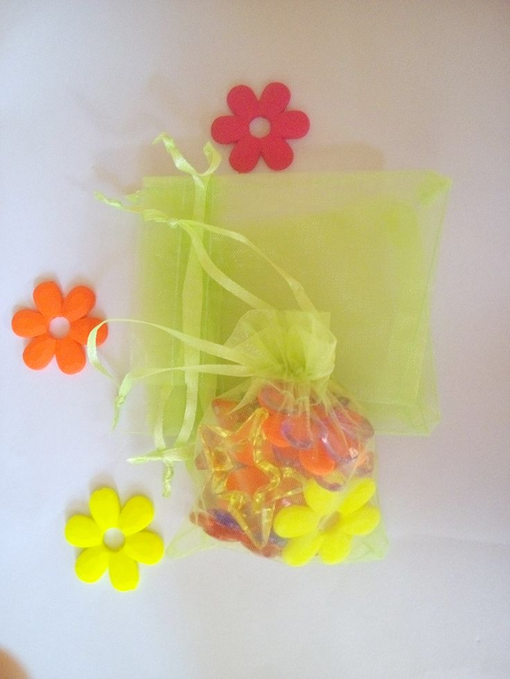 Find More Packaging Bags Information about 20*30cm 50pcs Organza Bag green Drawstring bag jewelry packaging bags for tea/gift/food small transparent pouch Yarn bag,High Quality jewelry poly bags,China jewelry hanging bags Suppliers, Cheap jewelry zip lock bags from Fashion MY life on Aliexpress.com