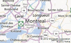 Montreal Tourism and Vacations: 357 Things to Do in Montreal, Quebec | TripAdvisor