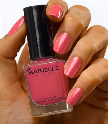 Barefoot in Bermuda | Keys Collection Summer 2014: Summer 2014, Collection Summer, 99 Shades, Nails Colors, Bariel Swatch, Nail Colors, Keys Collection, Shorts, Nails Polish