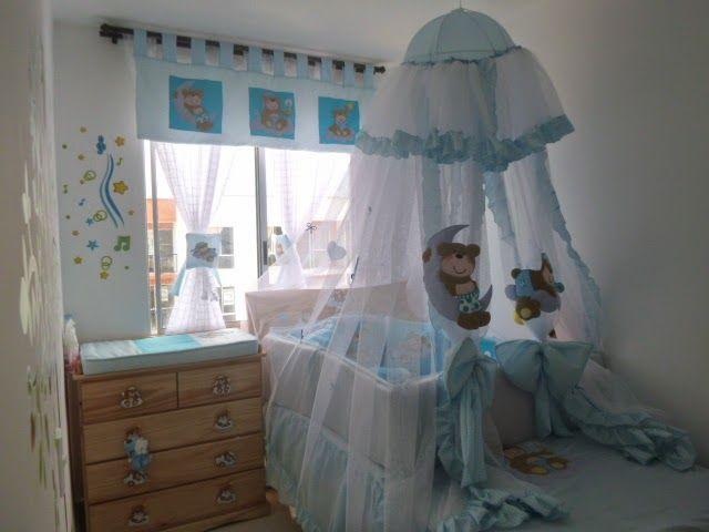 Toldillos para bebé en madrid  Imagui  toldillos para baby