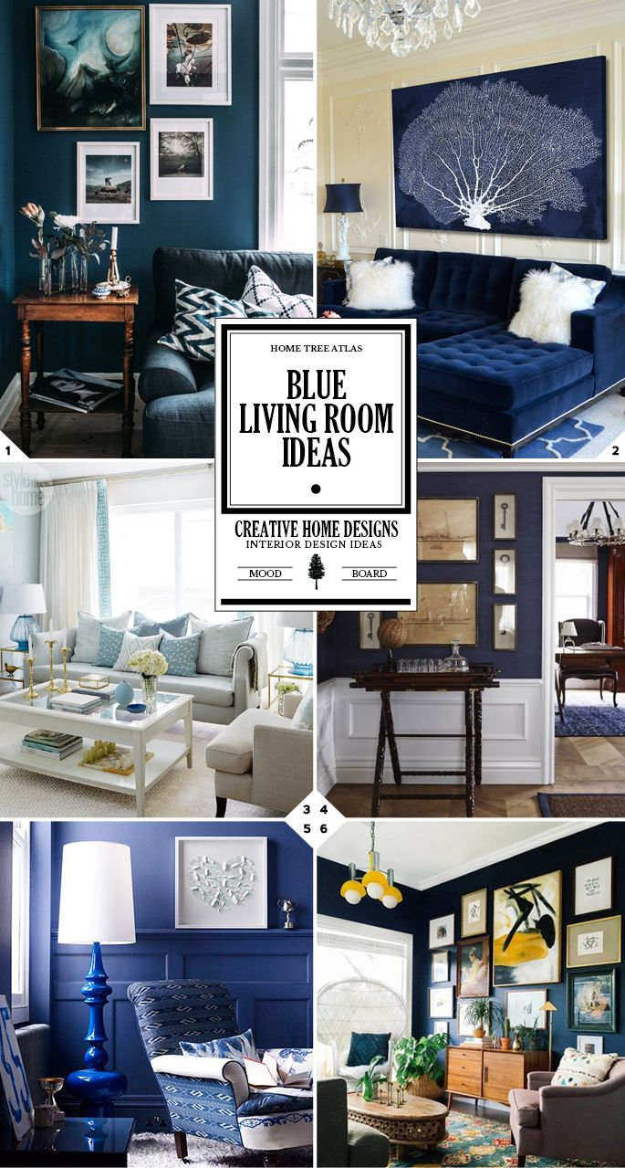 38 best living room ideas images on pinterest | living room ideas