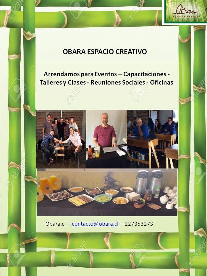 www.obara.cl