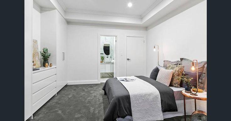 #housegoals #SHCeffect  #sydney #renovations #building #architecture #interiordesign #bedroomgoals #bedcovers #bathroomgoals