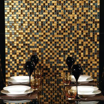 Kitchen Tiles Gold Coast 21 best kitchen tiles images on pinterest | kitchen tiles, wall