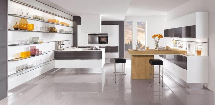 Kitchen Küchen Reichert-Wood - German Quality in Marbella  www.reichert-wood.eu    #küchen #kitchens #kitchendesign #kitchenprojects #carpentry #wardrobes #appliances #cupboards #pantry #cocinas #interiorstyling #homeinspiration #designhome #designs #kitchencabinet #storage #luxe  #decor #modular #dinnertime #kitchenette #kitchenideas #space #granitetops #worktops #stoneworktops #cooking #moderndesig #countertops #kitchenstyle #homedecor #kitcheninspo #bespokekitchen #architect #kitchendecor