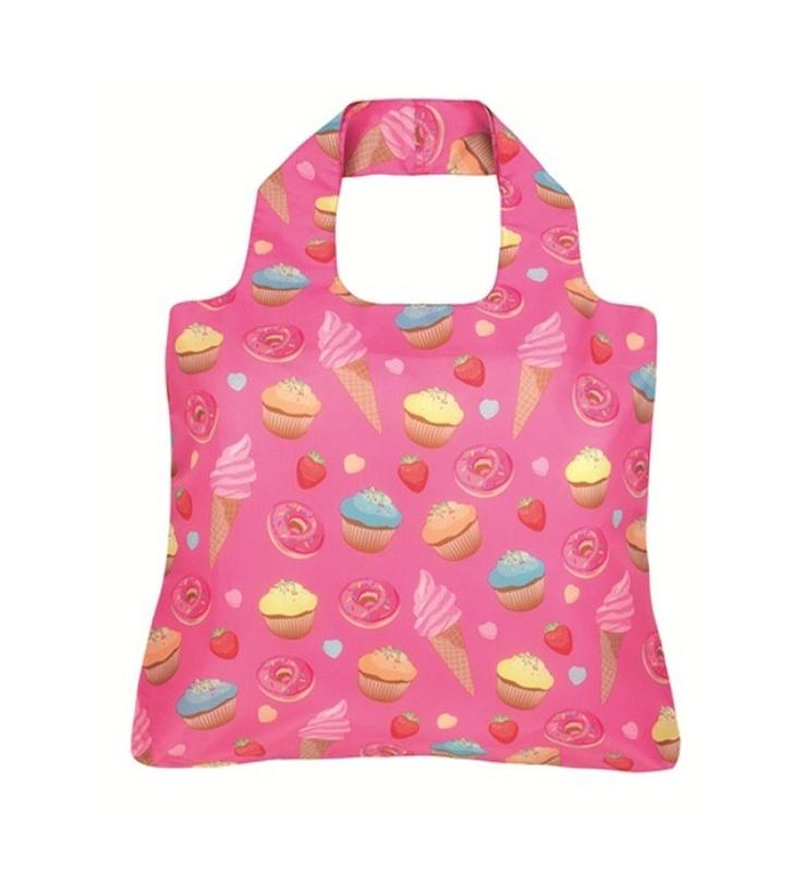 Envirosax Kids Sweet Treats Bag
