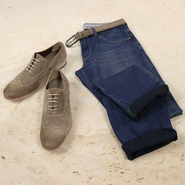Yaşasın hafta sonu, yaşasın tatil..! #kip #summer #menfashion #accessories #moda #erkekmodasi #clothes #men #man #styles #color #colorful  #moda #fashionable