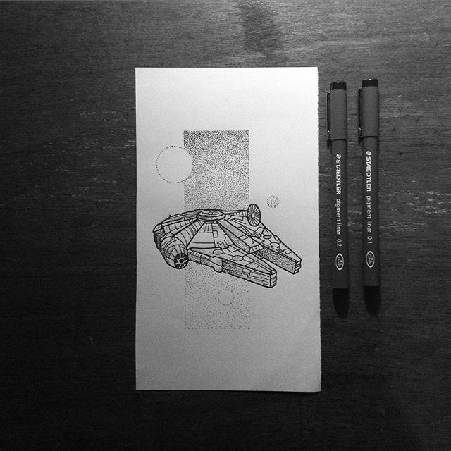 Ink Craft Tattoo Of Brokeninktattoo Spaceship Pinterest Broken Tattoo