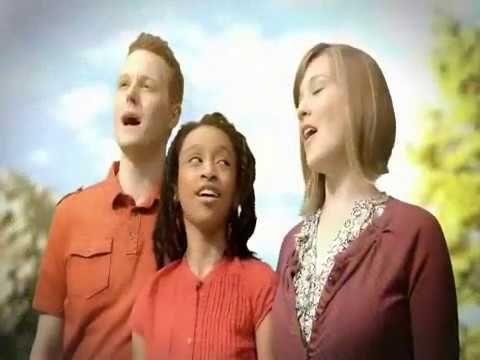 Pieśń 138 Jehowa to Twoje imię Aleksandra Pławińska Muzyka Cove