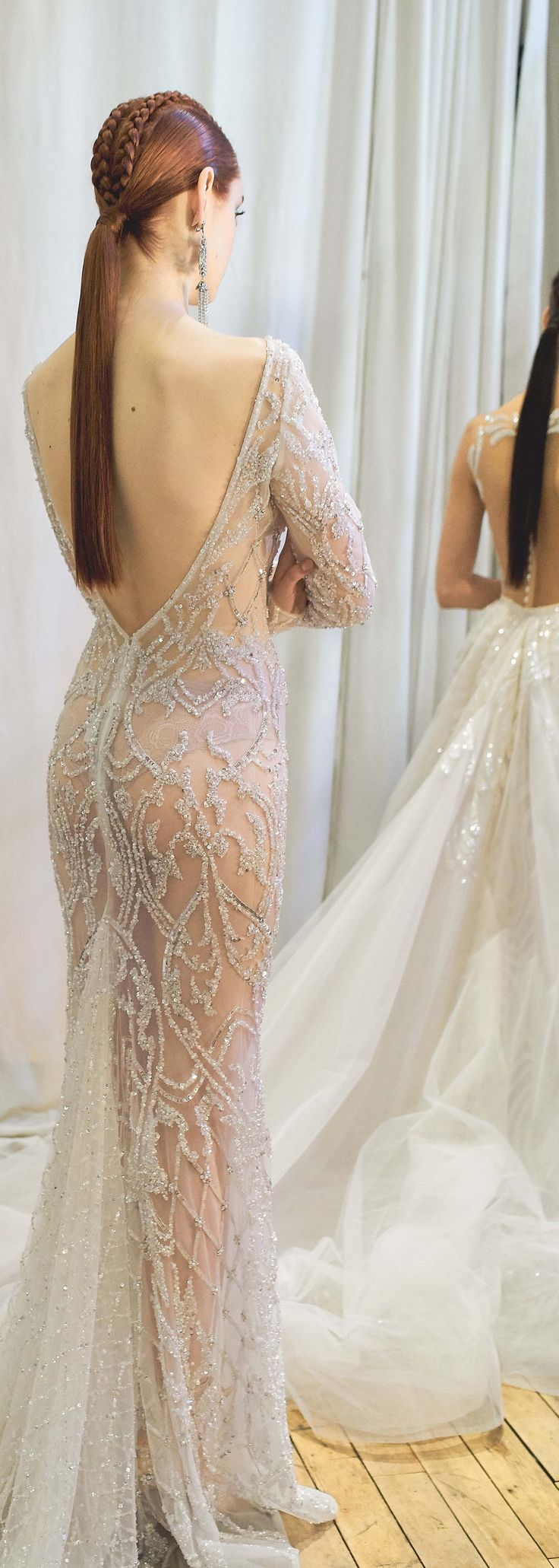 Wedding after party decorations january 2019  best Dress ideas images on Pinterest  Ball dresses Ball gown