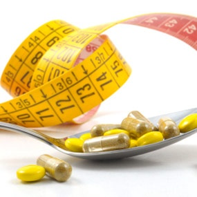 Vitamin d can cause weight loss