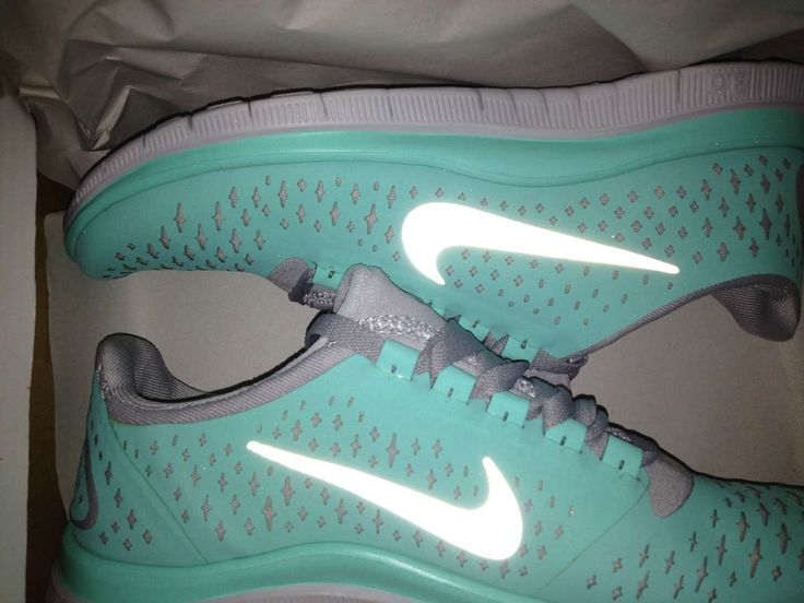 tiffany blue shoes $49