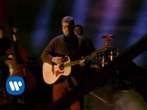 Barenaked Ladies - Brian Wilson (Video)you can call me Pavlovs dog