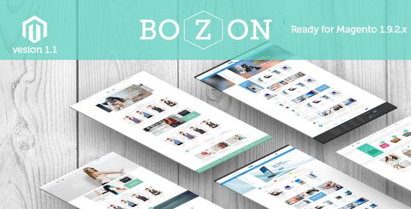 Download Free              Bozon - Multipurpose Responsive Magento Theme            #               bag magento #computers & electronics store #digital #ecommerce template #Electronic store #fashion magento theme #fashion store #flat design #hitech #mobile #modern #multipurpose #multistore #responsive magento #Tools Theme