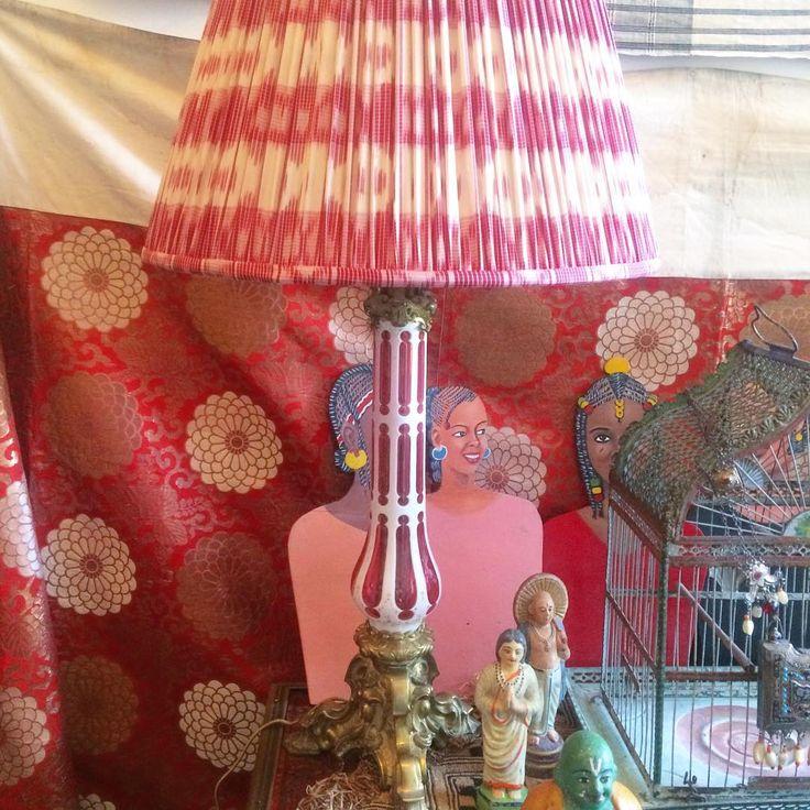 186 best Interior Design - Lamps & Lighting images on Pinterest ...