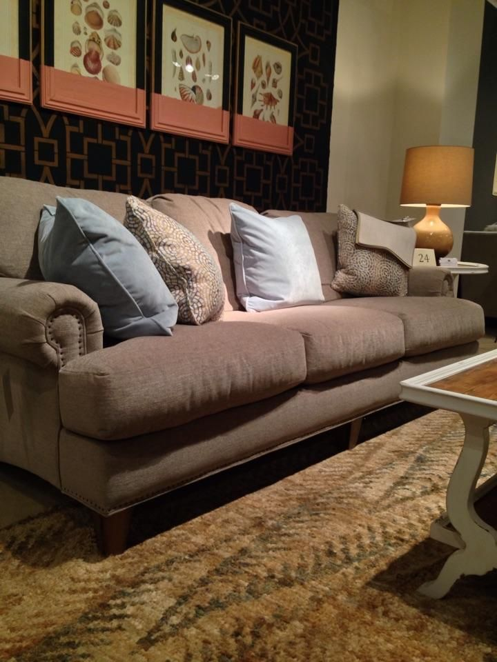 133 Best Las Vegas World Market Images On Pinterest Large Furniture Media Furniture And