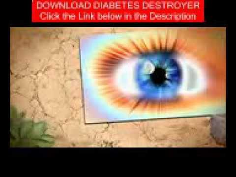 Neuropathy Diabetes Treatment - Diabetes Blurry Vision Symptom No 6 Of 10 Symptoms of Type 2 - WATCH VIDEO HERE -> http://bestdiabetes.solutions/neuropathy-diabetes-treatment-diabetes-blurry-vision-symptom-no-6-of-10-symptoms-of-type-2/      Why diabetes has NOTHING to do with blood sugar   Diabetes Blurry Vision Symptom No 6 Of 10 Symptoms of Type 2 Diabetes Get rid of Diabetes If you're diagnosed with Diabetes mellitus or pre-Diabetes mellitus, how come the doctor ad