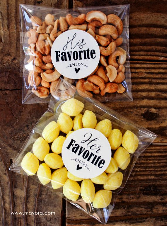 Wedding Favors Unlimited Coupon Affordable Wedding Favours Edible Wedding Favors Wedding Favor Stickers
