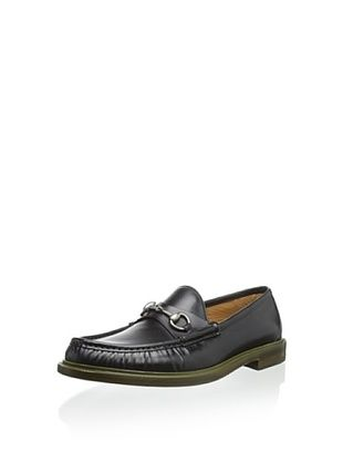 25% OFF Gucci Men's Loafer with Bit (Nero)