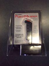 Discwasher Pointmaster Vintage Atari Joystick Controller NOS 1982 Competition