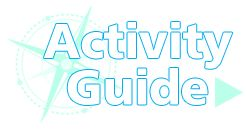 Cayman Islands Activity Tour Guide - Everything Cayman