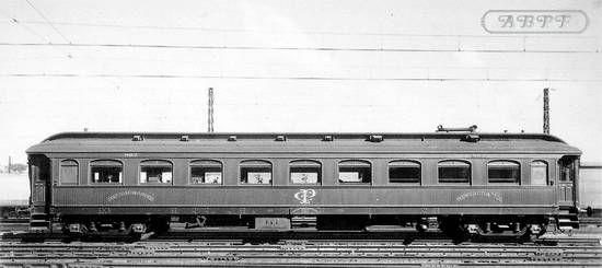 A história da centenária Companhia Paulista de Estradas de Ferro | GGN