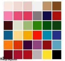 Сочетаем цвета правильно. 30 цветов от белого до чёрного. 1. Белый: сочетается со всем. Наилучшее сочетание с синим, красным и черным. 2. Бежевый: с голубым, коричневым, изумрудным, черным, красным, белым. 3. Серый – базовый цвет, хорошо сочетается с капризными цветами: фуксия, красный, фиолетовый, розовый, синий. 4. Розовый – с коричневым, белым, цветом зеленой мяты, оливковым, серым, бирюзовым, нежно - голубым. 5. Фуксия (темно – розовый) – с серым, желто-коричневым, зеленым лаймом…