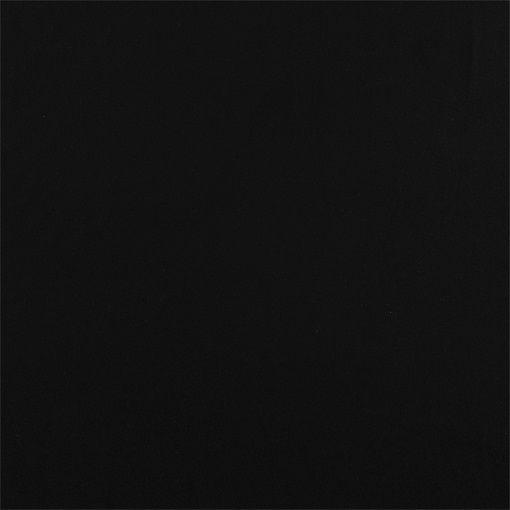 Frakkeull, sort